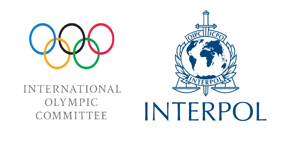 Integrity in Sport – Tackling the manipulation of sports competitions