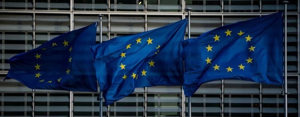 Alinierea la măsurile restrictive internaționale în perioada octombrie- noiembrie ale Consiliului European