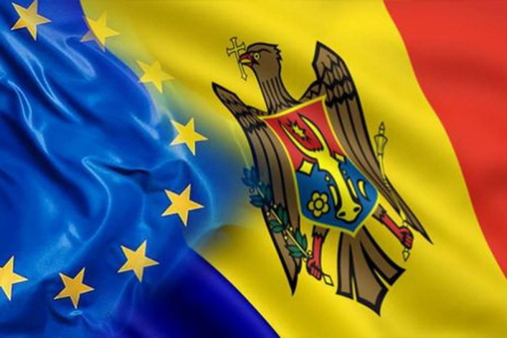 Masa rotundă organizată cu participarea reprezentanților Consiliului Europei și autorităților naționale