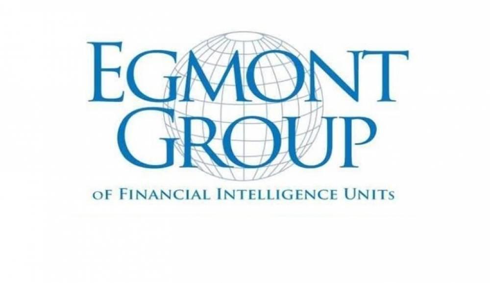 Ședința on-line privind  FinTech şi Activele Virtuale organizată de către Grupul EGMONT