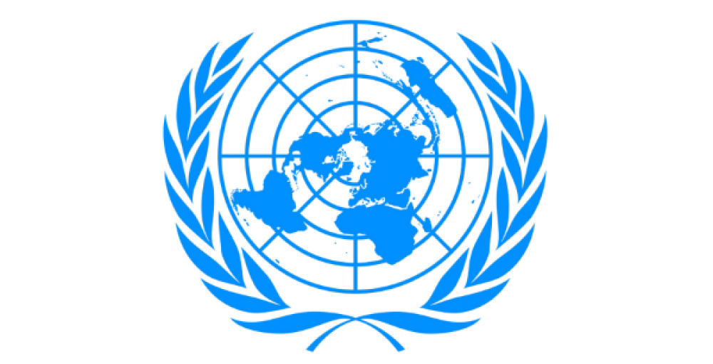 In attention to reporting entities: The updated sanction list of The Security Council Committee of United Nations