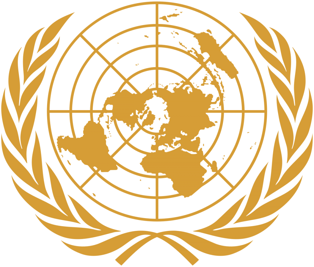 In attention to reporting entities: The updated list of The Security Council of United Nations