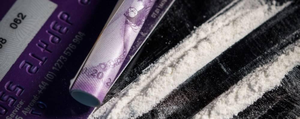 Activităţi comune cu organele de drept în combaterea spălării banilor proveniţi din traficul ilicit de droguri